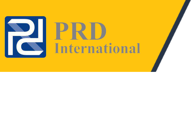 prd international
